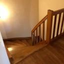 Maison 100 m² Urmatt  5 pièces