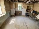 Maison  Still  120 m² 4 pièces