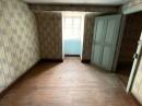Maison  Still  4 pièces 120 m²