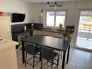 166 m² Gries  Maison 6 pièces