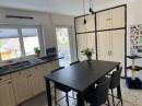 6 pièces Gries   Maison 166 m²