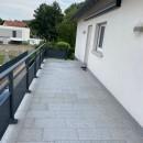 Gries  166 m² Maison 6 pièces