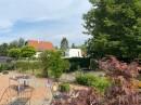 Maison  Gries  166 m² 6 pièces