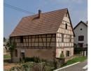 Maison 110 m² Bouxwiller  5 pièces