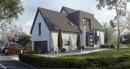 Maison Mommenheim  110 m² 6 pièces
