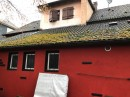 Maison 130 m² Eichhoffen  7 pièces