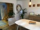 4 pièces Maison 63 m² Mutzig