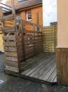 4 pièces Maison  Mutzig  63 m²