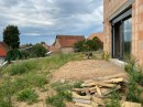 Maison 110 m² 5 pièces Wittersheim