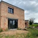 Maison  Wittersheim  5 pièces 110 m²