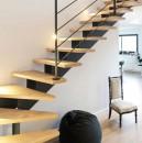 Wittersheim   Maison 5 pièces 110 m²