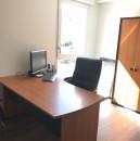 Immobilier Pro obernai  187 m² 10 pièces