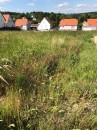 Terrain  750 m²  pièces