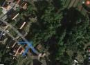 Terrain 960 m² Niederbronn-les-Bains   pièces