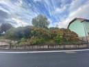 Terrain 700 m² Romanswiller   pièces
