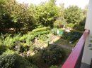 Appartement  90 m² 4 pièces Bourges Vauvert