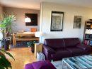 Appartement  Bourges Vauvert 4 pièces 90 m²