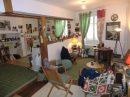 Appartement 58 m² 2 pièces Bourges Auron / Armuriers