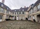 Appartement  4 pièces 127 m² Bourges CUJAS/COURSARLON