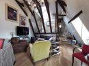 Appartement  Bourges Cujas - Coursarlon 98 m² 4 pièces