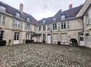 Appartement 98 m² Bourges Cujas - Coursarlon 4 pièces