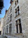 4 pièces Bourges Porte Jaune / Moyenne 119 m²  Appartement