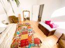Bourges Porte Jaune / Moyenne 2 pièces  Appartement 51 m²