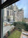 Appartement Bourges Boubonnoux / Cathédrale 67 m² 3 pièces