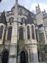 67 m² Bourges Bourbonnoux / Cathédrale Appartement  3 pièces