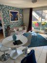 63 m² 3 pièces Bourges Poulies Appartement