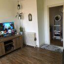 Appartement 3 pièces Bourges Charlet 52 m²