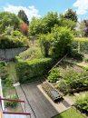 Bourges Vauvert 92 m² 4 pièces Appartement