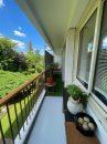 92 m² Appartement  Bourges Vauvert 4 pièces