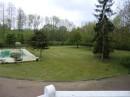 Maison  Bourges  305 m² 8 pièces