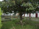 Maison  Bourges  85 m² 3 pièces