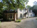 Maison Bourges Sud 305 m² 11 pièces