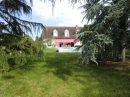 Maison 165 m² 6 pièces Saint-Florent-sur-Cher