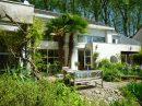 Maison Bourges  309 m² 9 pièces