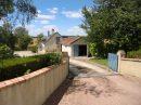 Maison  Farges-en-Septaine  118 m² 5 pièces