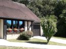 Maison  Vouzeron  236 m² 8 pièces