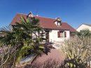 La Chapelle-Saint-Ursin  Maison  5 pièces 150 m²