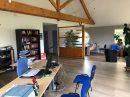 Maison 292 m² Saint-Doulchard  8 pièces