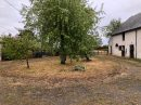 Maison Saint-Doulchard  100 m² 5 pièces