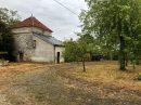 Maison 100 m² Saint-Doulchard  5 pièces