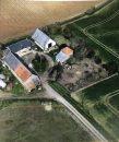 Maison 100 m² 5 pièces Saint-Doulchard