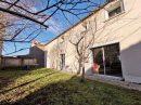 Maison 224 m² Bourges LES RACINES 7 pièces