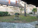 Maison 176 m² Bourges Gordaine / St Bonnet 7 pièces