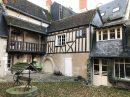 Maison Bourges Gordaine / St Bonnet 176 m² 7 pièces
