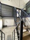 6 pièces Maison 165 m²  Menetou-Salon