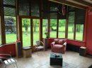 Maison 528 m² Reuilly  15 pièces